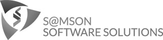 Samson Software Solutions